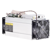 ASIC-майнер Antminer S9 14 TH/S