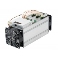 ASIC-майнер Antminer T9