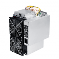 ASIC-майнер Antminer S15