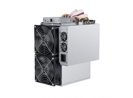 ASIC-майнер Antminer T15