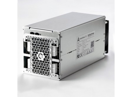 ASIC-майнер Avalon Miner A8 11 TH/s (SHA-256)